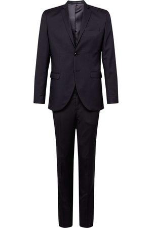 Jack & Jones Suit 'JPRSOLARIS