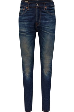 Levi's Jeans '510™ SKINNY FIT