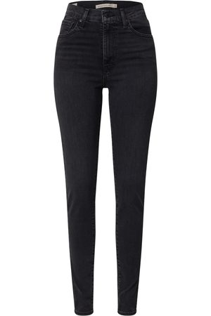 Levi's Kvinna Skinny - Jeans