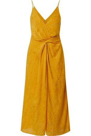 Samsøe Samsøe Kleid 'Dance dress 11240