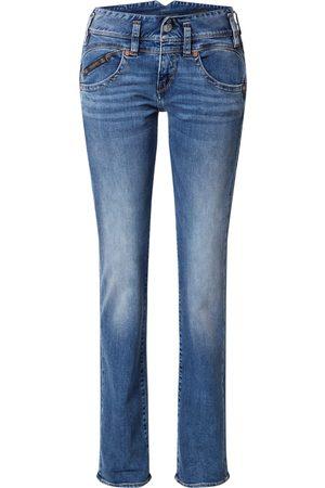 Herrlicher Jeans 'Pearl