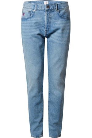 ABOUT YOU x Riccardo Simonetti Jeans 'Tom