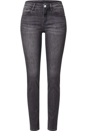 Dawn Jeans 'Essential Grey