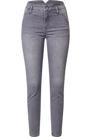 Dawn Jeans 'Organic Power Shaper