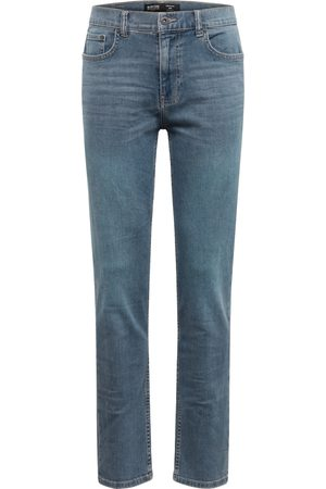 Burton Jeans