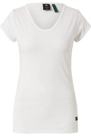G-Star Shirt 'Core Eyben