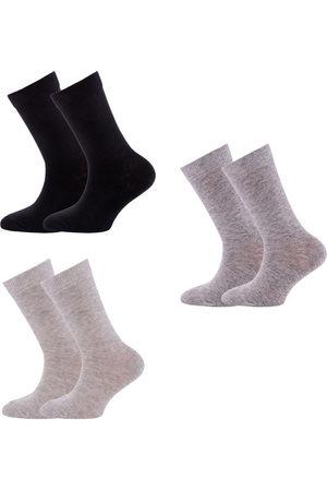 Ewers Socken