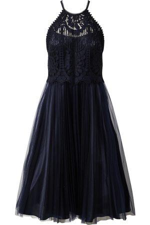 Vera Mont Cocktail dress