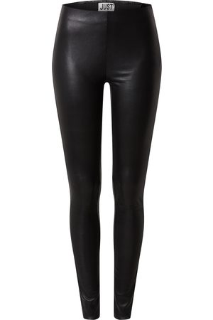 Just Female Leggings 'Nex