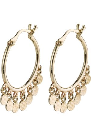Pilgrim Earrings 'Panna