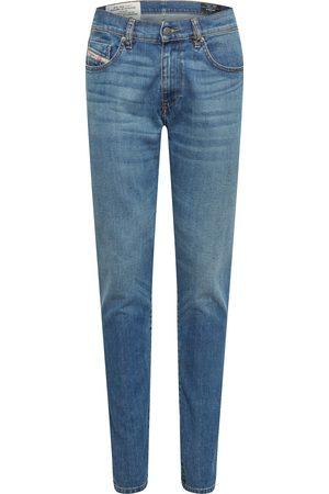 Diesel Jeans 'D-STRUKT