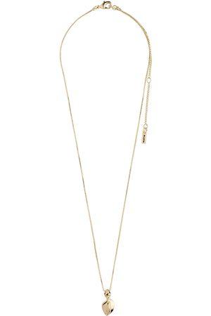 Pilgrim Necklace 'Hollis