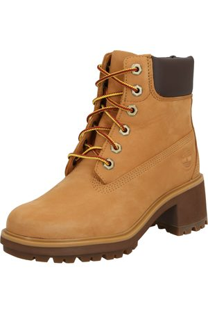 Timberland Lace-up bootie 'Kinsley
