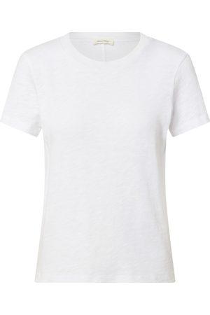 American Vintage Kvinna Skjortor - T-shirt 'Sonoma