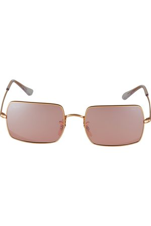 Ray-Ban Sonnenbrille