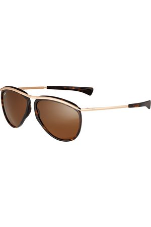 Ray-Ban Sonnenbrille 'RB 2219 130933