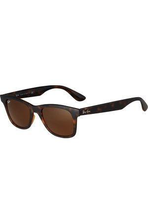 Ray-Ban Sonnenbrille '0RB4640