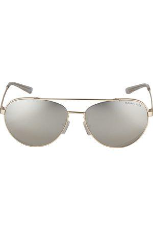 Michael Kors Sonnenbrille '0MK1071