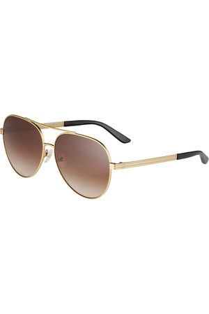 Tory Burch Sonnenbrille '0TY6078