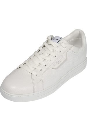 Michael Kors Sneaker low
