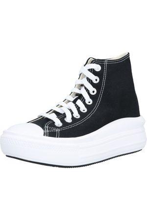 Converse Hög sneaker 'Taylor