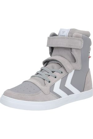 Hummel Sneaker 'Slimmer