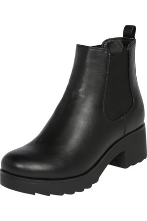 ABOUT YOU Chelsea boots 'Saphira