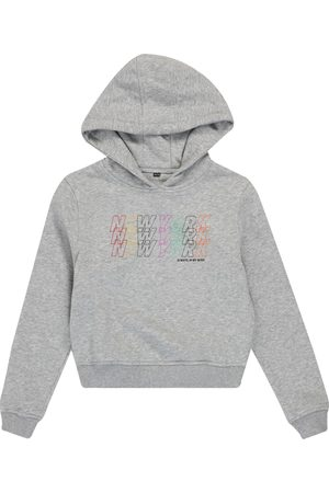 Mister Tee Sweatshirt 'New York
