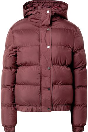 Urban classics Winter jacket