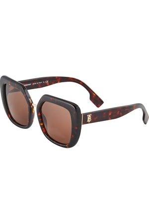 Burberry Sonnenbrille '0BE4315