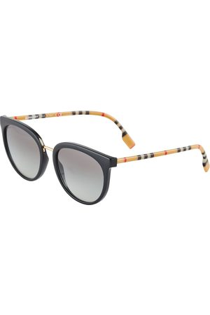 Burberry Sonnenbrille '0BE4316