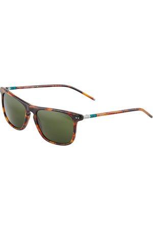 Polo Ralph Lauren Sonnenbrille '0PH4168