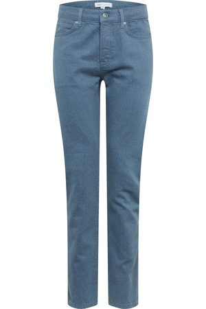 NU-IN Man Straight - Jeans