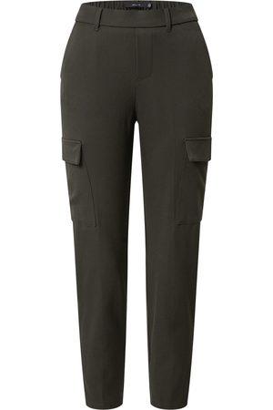 Vero Moda Cargo trousers 'Maya