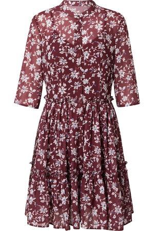 Guido Maria Kretschmer Collection Kleid 'Jona