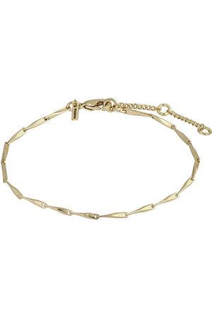 Pilgrim Bracelet 'Deva