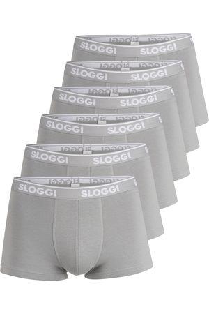 Sloggi Boxer shorts