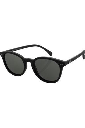 Le Specs Sonnenbrille 'Bandwagon