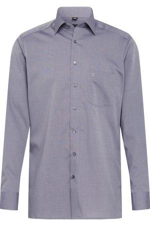Olymp Business shirt