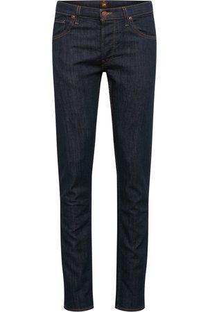 Lee Jeans 'DAREN