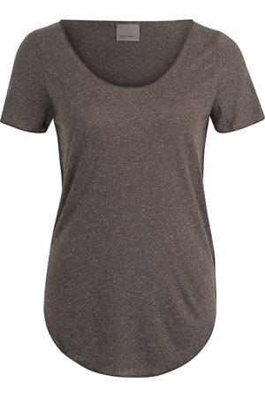 Vero Moda Shirt 'VMLua
