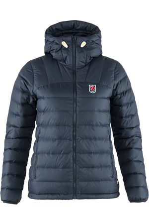 Fjällräven Expedition Pack Down Hoodie Women's