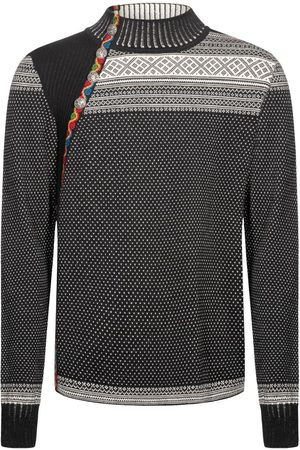 Dale of Norway Dalsete Unisex Sweater