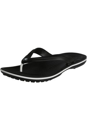 Crocs Flip-flop 'Crocband Flip M