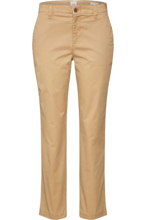 GAP Chino trousers 'GIRLFRIEND