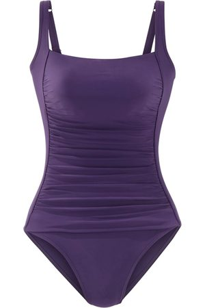 Lascana Shaping swimsuit