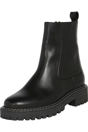 ABOUT YOU Stiefelette 'Sandra