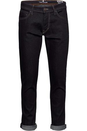 TOM TAILOR J Slimmade Jeans
