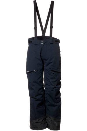 Isbjorn Of Sweden Skidbyxor - Offpist Ski Pant