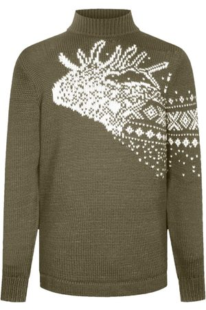 Dale of Norway Snøhetta Unisex Sweater